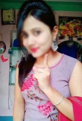 Hiral Indian Sexy Call Girl In Abu Dhabi | O543O23OO8 | Abu Dhabi Escort agency