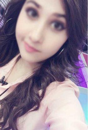 Vamika Pakistani Call Girls In Abu Dhabi   O543O23OO8   lebanese Escorts Abu Dhabi