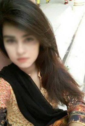 Qushi Abu Dhabi Outcall Pakistani Call Girls | O543O23OO8 | Escorts In Abu Dhabi