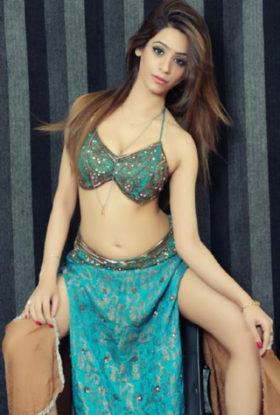 Independent Call Girl 0543023008 Cheap Escorts Al Bandar