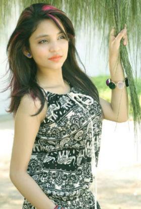 Sexy Hottie 0543023008 Vip Escorts In Al Bateen