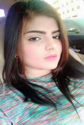 Independent Call Girl 0543023008 Al Karamah Independent Escorts