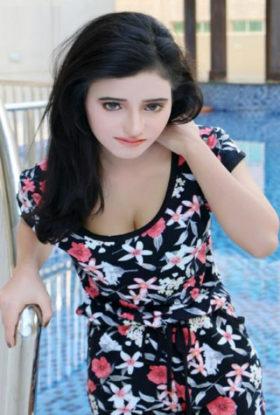 Deeksha 0543023008 Escorts Agency near by Al Lissaily