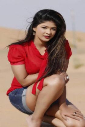 Sweety 0543023008 Vip Escorts In Al Rayyana Abu Dhabi