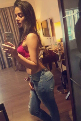New Lucy Open Minded Girl 0543023008 Abu Dhabi Indian Escorts