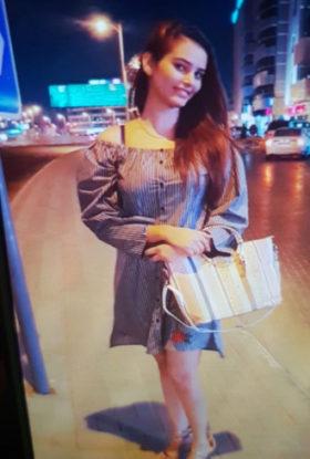 Escorts 0543023008 Beautiful % Sexy Abu Dhabi Call Girls Near Places